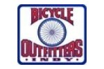 Bicycleoutfittersindy coupon codes 2019