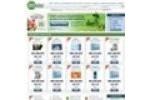 BidCactus coupon codes 2019