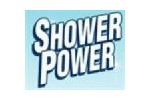 Shower Power coupon codes 2020
