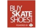 BuySkateShoes coupon codes 2019
