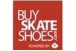 BuySkateShoes coupon codes 2020