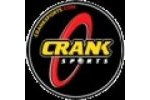 Crank Sports coupon codes 2019