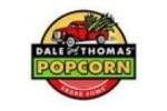 Dale & Thomas Popcorn coupon codes 2019