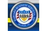 Harvard Business Sevices coupon codes 2020