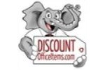 Discount Office Items coupon codes 2019