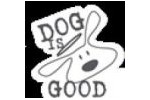 Dog Is Good coupon codes 2019