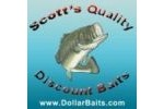 Discount Baits coupon codes 2020