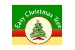 Easy Christmas Tree coupon codes 2017