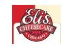 Eli's Cheesecake coupon codes 2017