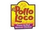 El Pollo Loco coupon codes 2017