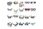 Eyeglasses coupon codes 2020
