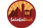 Falafel Bus coupon codes 2021