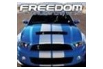FREEDOM WATERLESS CAR WASH coupon codes 2020