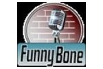 Omaha Funny Bone coupon codes 2017
