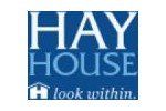 Hay House coupon codes 2019