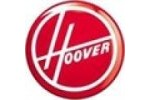 Hoover coupon codes 2020