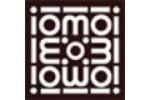 Iomoi coupon codes 2019