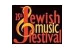 Jewishmusicfestival coupon codes 2018