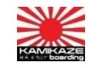 Kamikaze Boarding coupon codes 2019