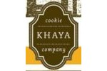 Khaya Cookies coupon codes 2017