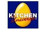 Kitchen Universe coupon codes 2019