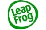 LeapFrog Canada coupon codes 2020