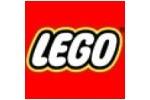 Lego coupon codes 2018