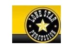 Lone Star Percussion coupon codes 2019