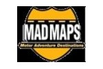 Mad Maps coupon codes 2018