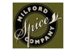 Milford Spice coupon codes 2019