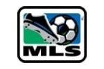 Mls Gear coupon codes 2017