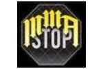 MMA Stop MMA Fighter Gear coupon codes 2021