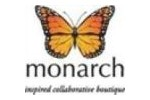 Monarch Boutique coupon codes 2020