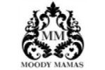 Moodymamas coupon codes 2020