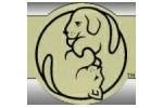 Moore Pet Supplies coupon codes 2019