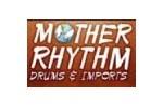 Motherrhythm coupon codes 2021