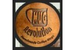 Mug Revolution coupon codes 2020