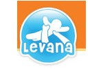 Levana coupon codes 2020