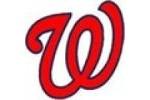 Washington Nationals coupon codes 2021