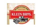 Klein Bros. coupon codes 2019
