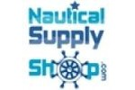 NauticalSupplyShop coupon codes 2019
