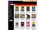 Nehaflix coupon codes 2018