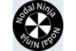 Nodal Ninja coupon codes 2019