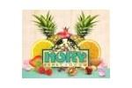 Nory Rahat Locum coupon codes 2021