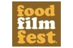 Nycfoodfilmfestival coupon codes 2019