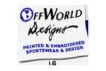 OffWorld Designs coupon codes 2018