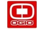 Ogio International coupon codes 2017