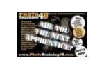 Photo Training 4u coupon codes 2021