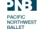 Pacific Northwest Ballet coupon codes 2019