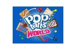 Pop-tarts World coupon codes 2019